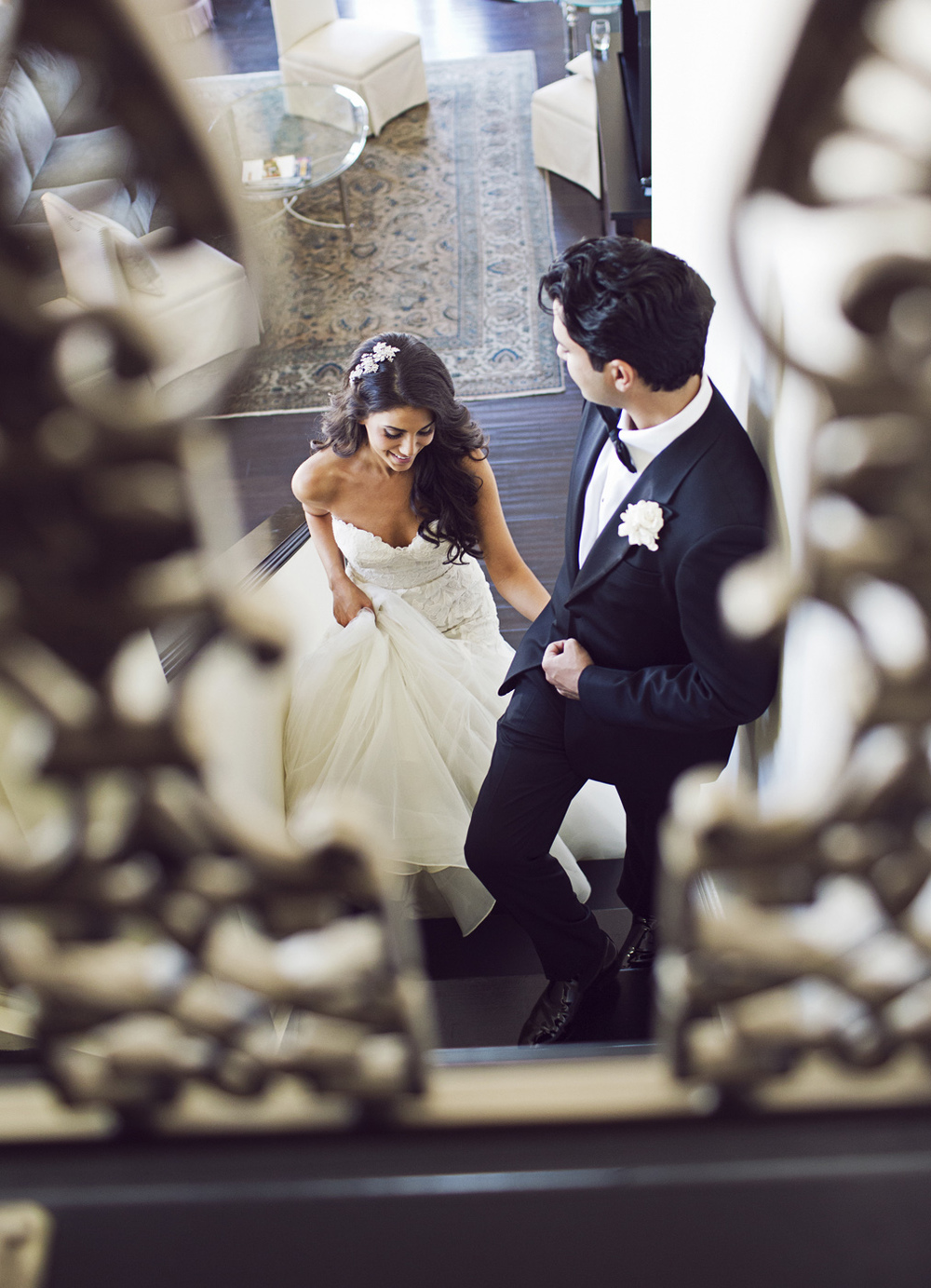 050DukePhotography_DukeImages_weddings_losangeles.jpg