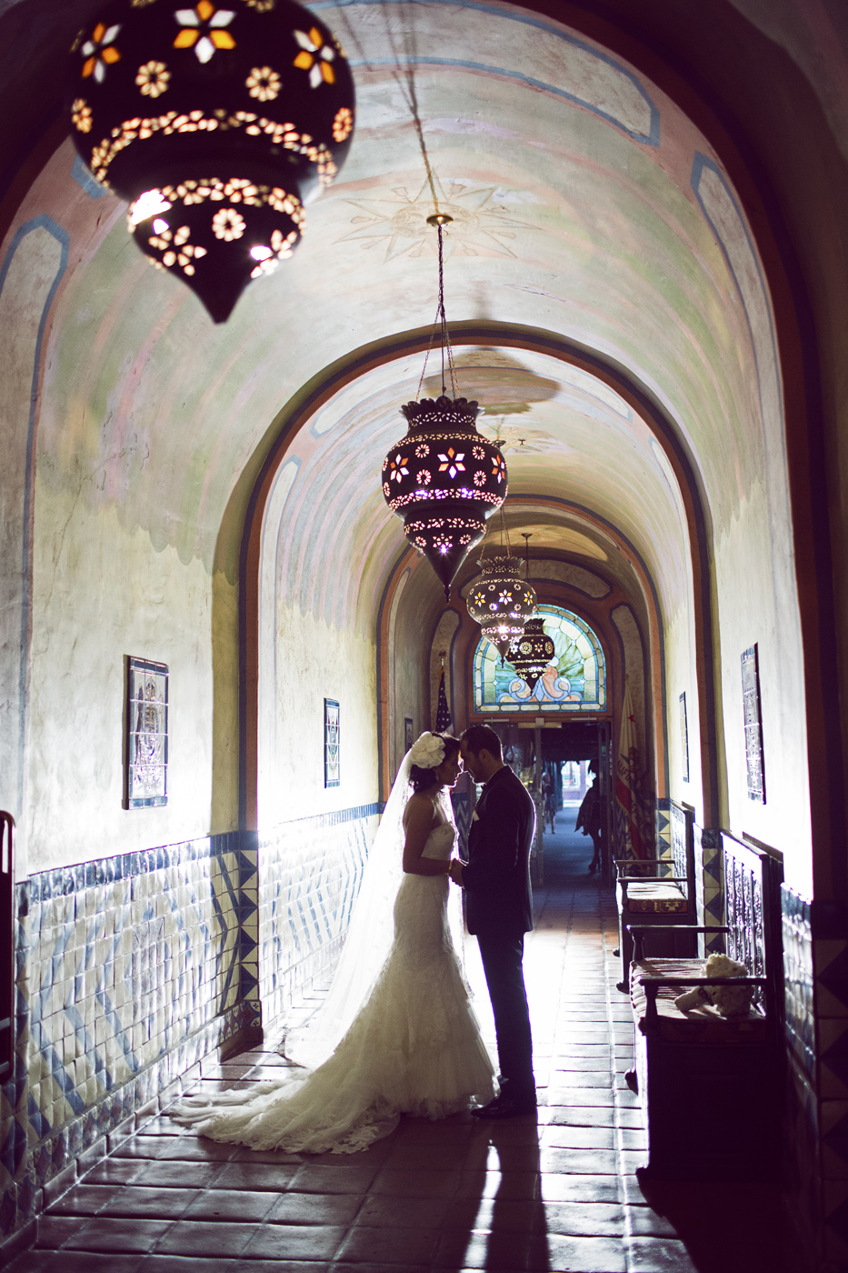 078DukePhotography_DukeImages_weddings_losangeles.jpg