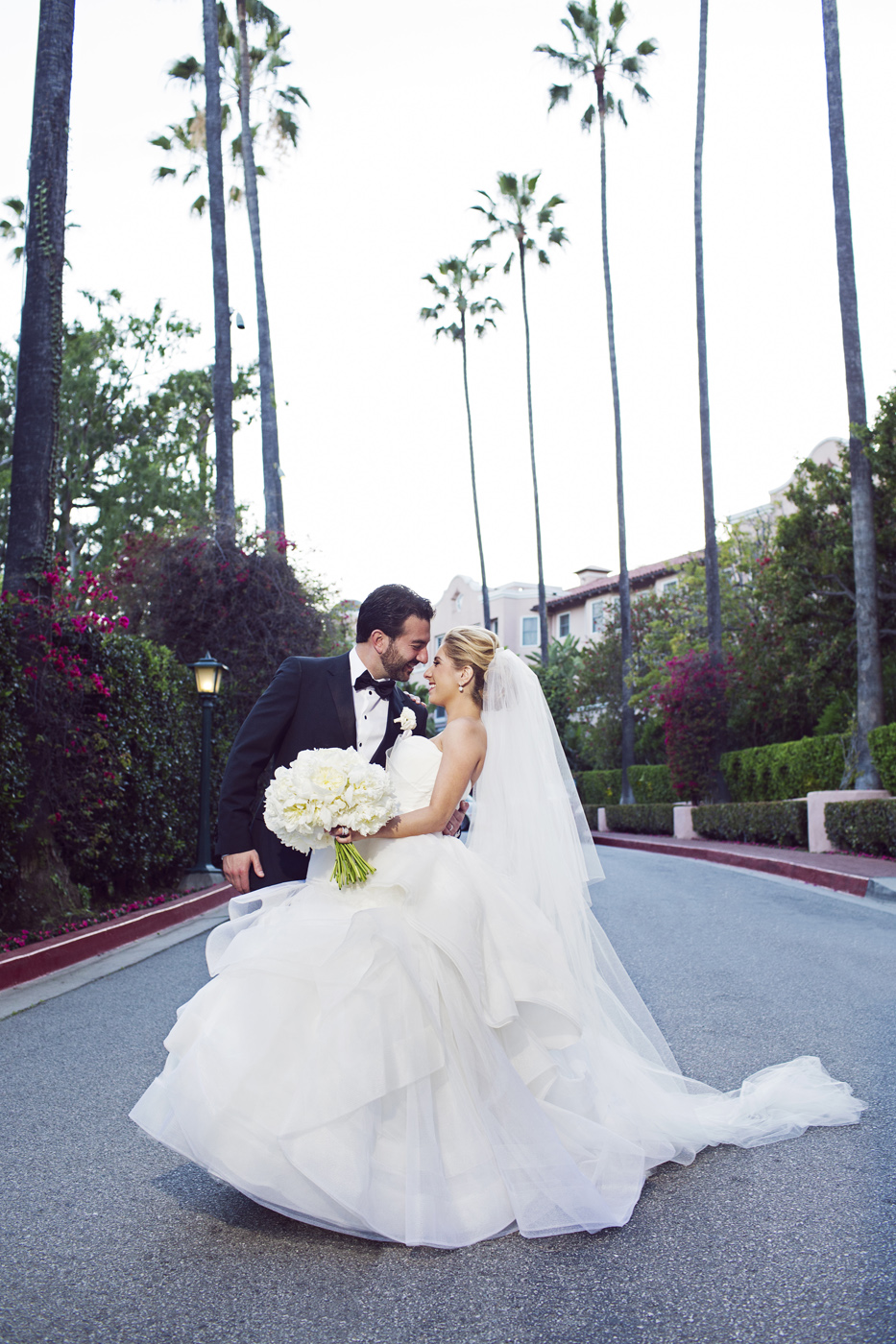 083DukePhotography_DukeImages_weddings_losangeles.jpg