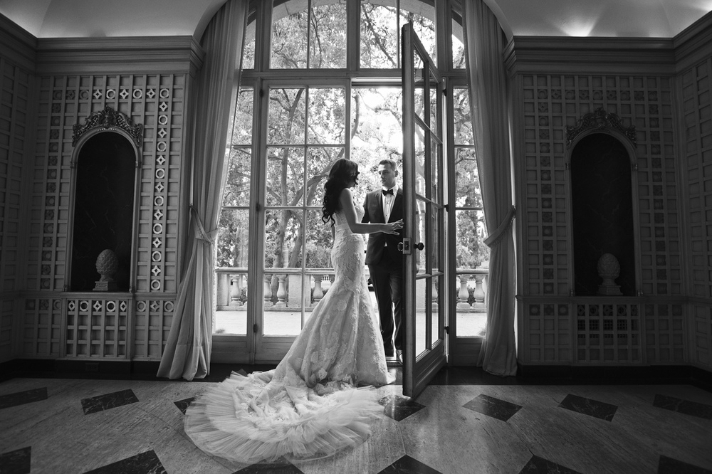 088DukePhotography_DukeImages_weddings_losangeles.jpg