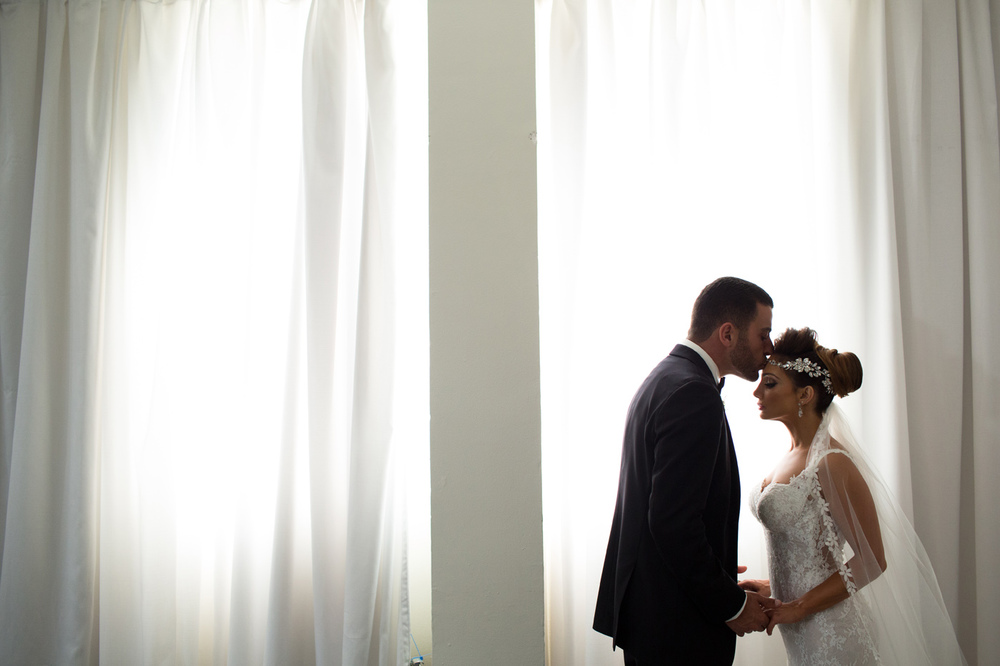 097DukePhotography_DukeImages_weddings_losangeles.jpg