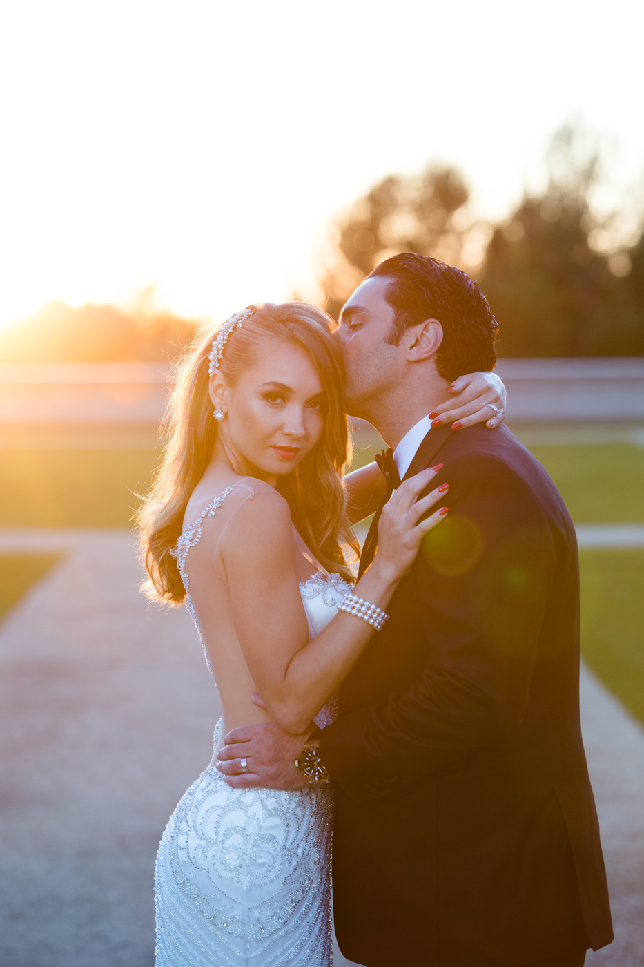 113DukePhotography_DukeImages_weddings_losangeles.jpg