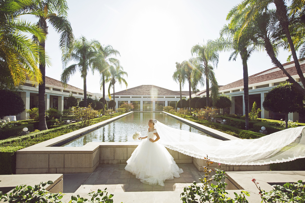 126DukePhotography_DukeImages_weddings_losangeles.jpg
