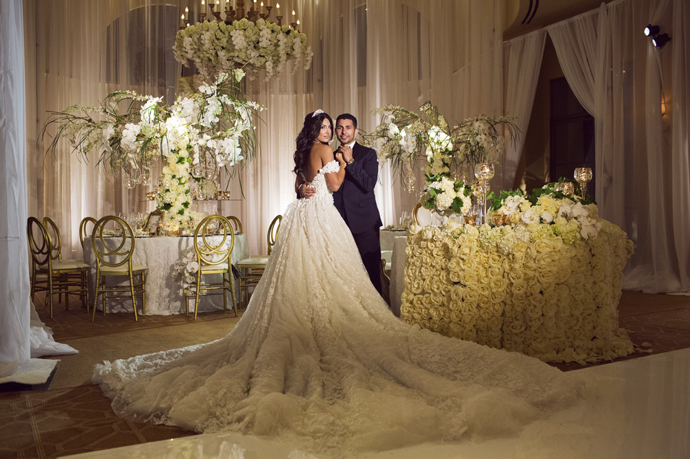 142DukePhotography_DukeImages_weddings_losangeles.jpg