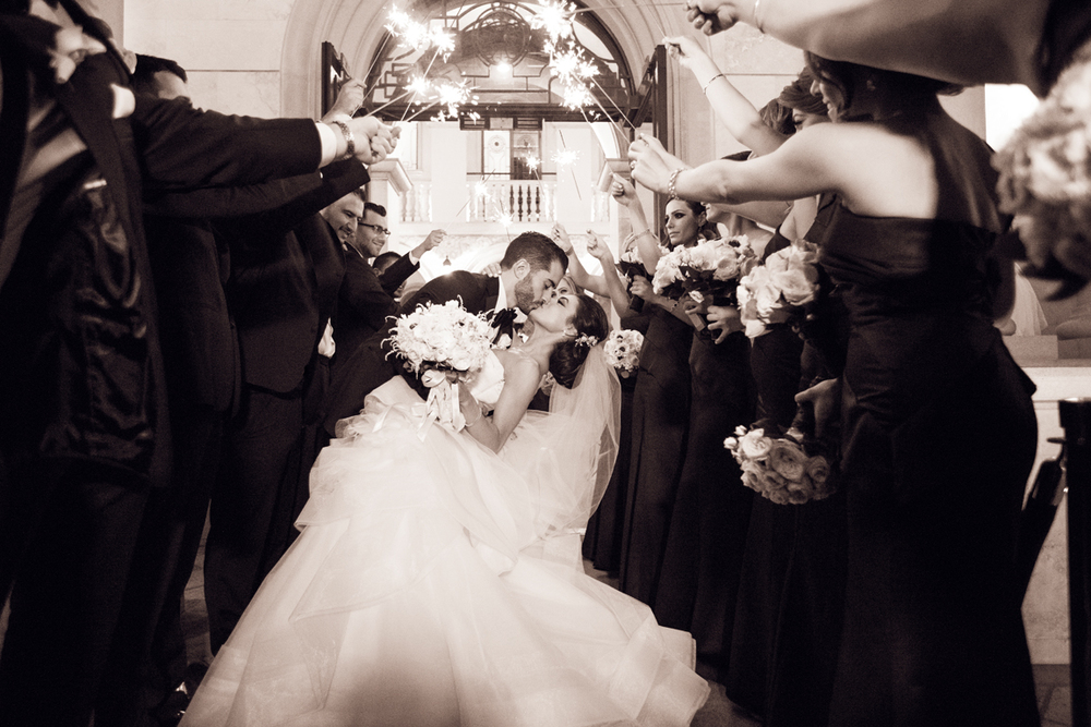 74_DukePhotography_DukeImages_Wedding_D1_DR4C1849.jpg