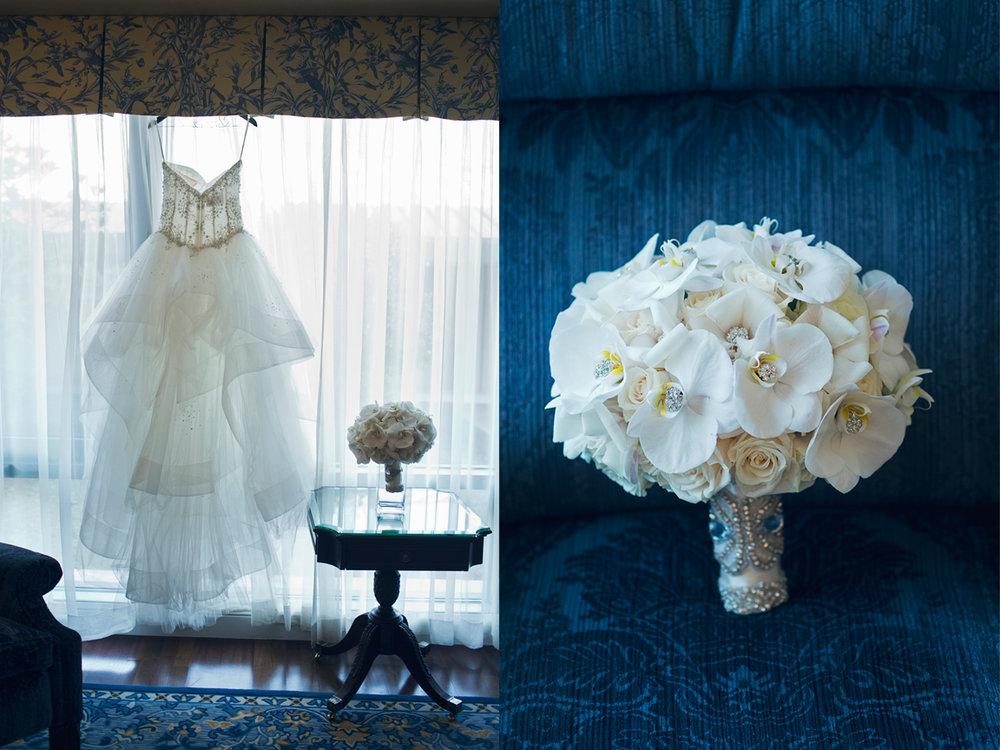 01_DukePhotography_DukeImages_Wedding.jpg
