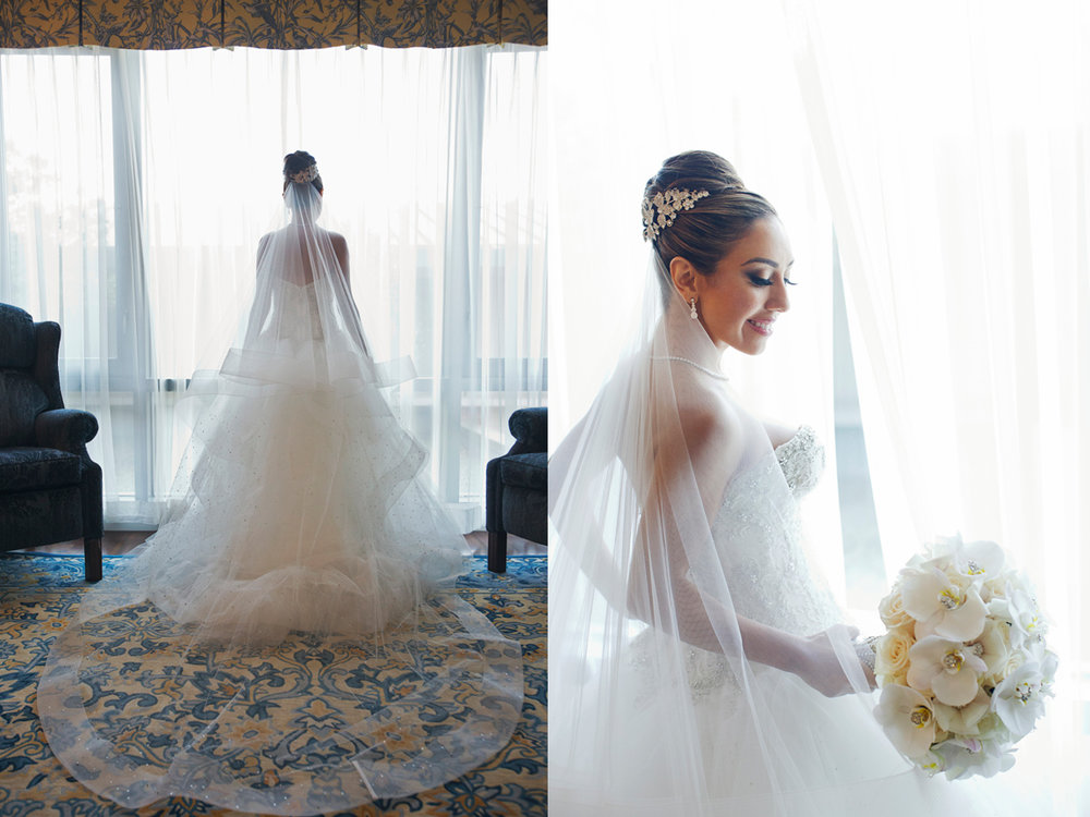 03_DukePhotography_DukeImages_wedding.jpg