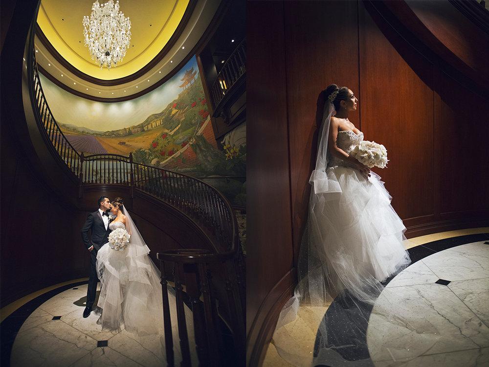 06_DukePhotography_DukeImages_wedding.jpg