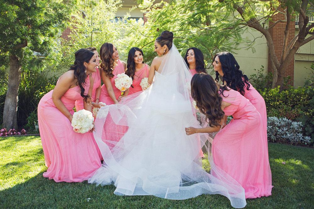 08_DukePhotography_DukeImages_Wedding_H1_IMG_0682.jpg