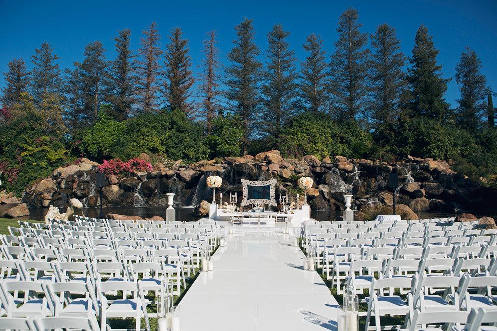 09_DukePhotography_DukeImages_Wedding_H1_IMG_0986.jpg