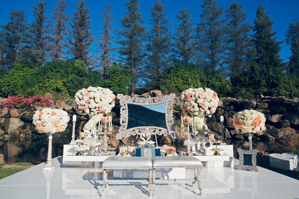 11_DukePhotography_DukeImages_Wedding_D1_IMG_1376.jpg