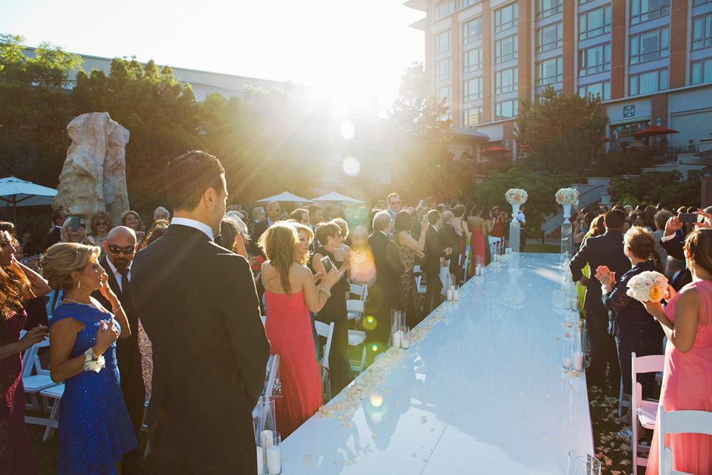 12_DukePhotography_DukeImages_Wedding_D1_IMG_1504.jpg
