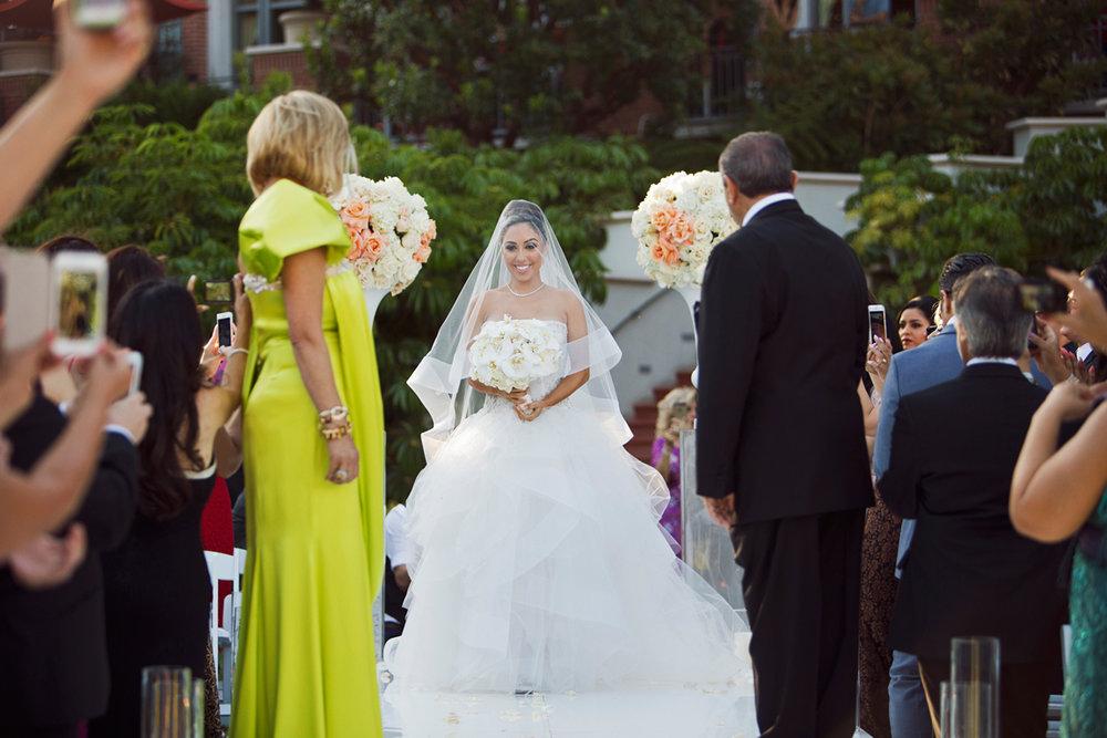 14_DukePhotography_DukeImages_Wedding_D2_IMG_0952.jpg