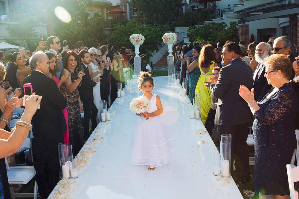13_DukePhotography_DukeImages_Wedding_D1_IMG_1507.jpg