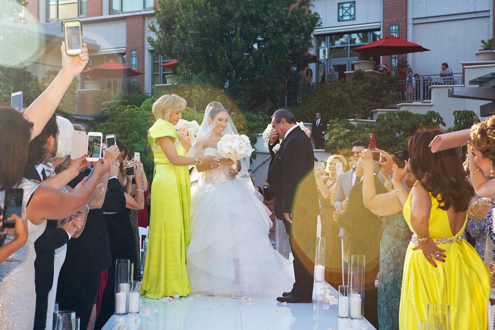15_DukePhotography_DukeImages_Wedding_D1_IMG_1545.jpg