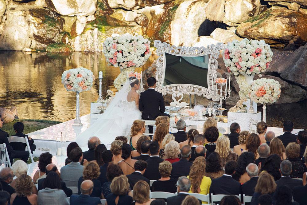 16_DukePhotography_DukeImages_Wedding_H1_IMG_1540.jpg