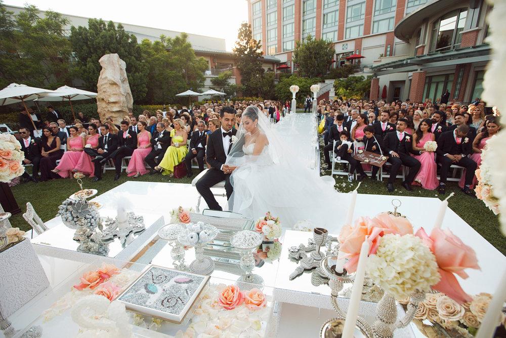 17_DukePhotography_DukeImages_Wedding_D2_IMG_1023.jpg