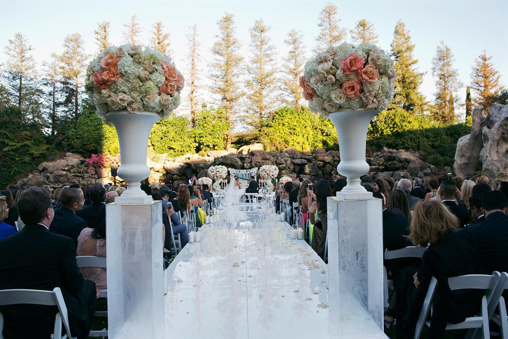 18_DukePhotography_DukeImages_Wedding_D1_IMG_1795.jpg