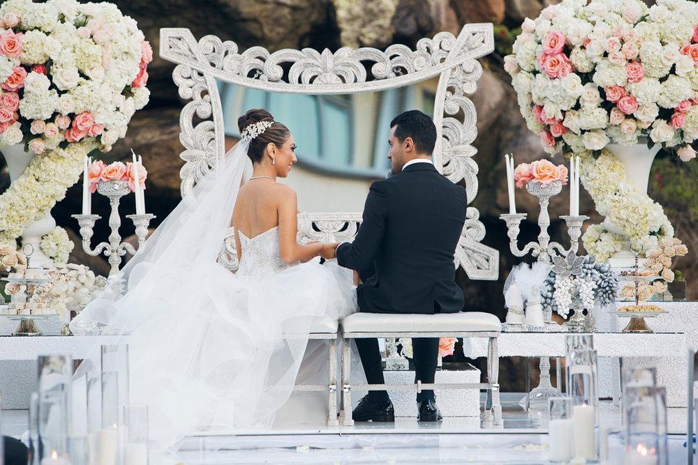 19_DukePhotography_DukeImages_Wedding_H1_IMG_1742.jpg