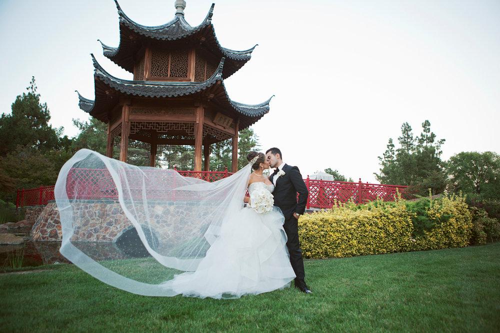 21_DukePhotography_DukeImages_Wedding_D1_IMG_2079.jpg