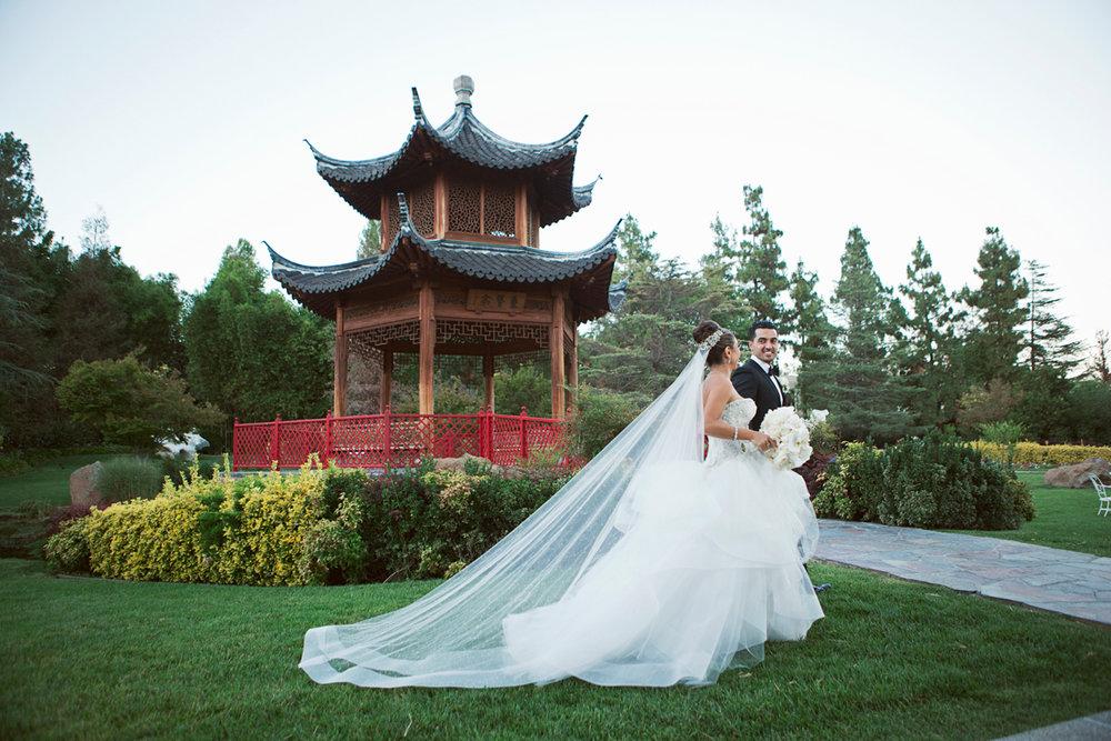22_DukePhotography_DukeImages_Wedding_D1_IMG_2092.jpg