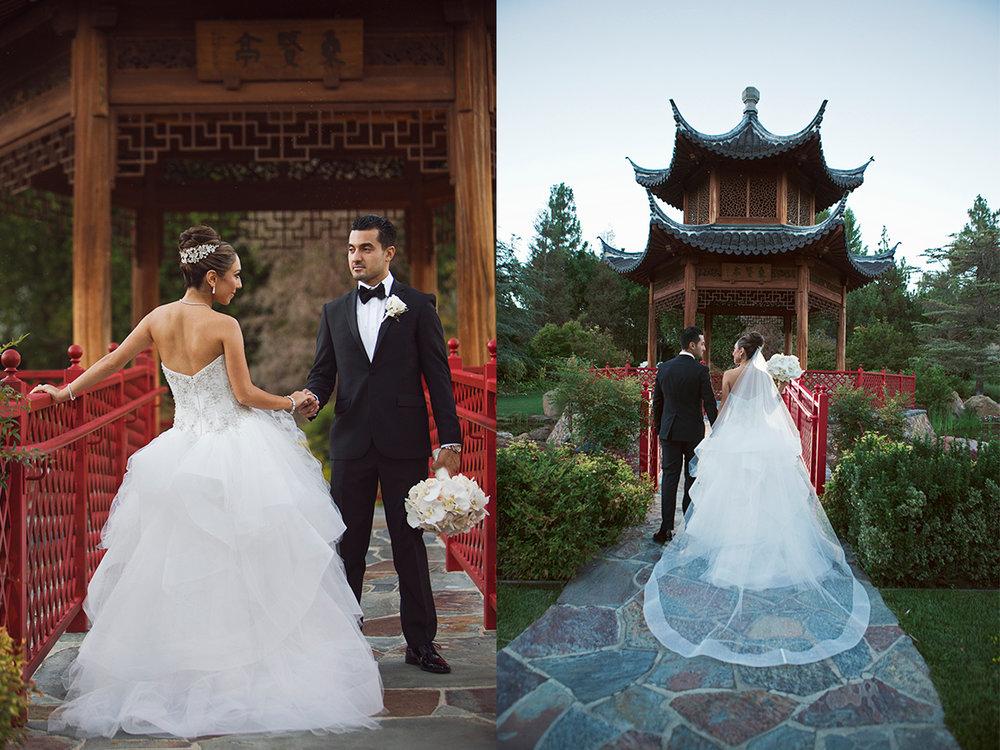 23_DukePhotography_DukeImages_wedding.jpg