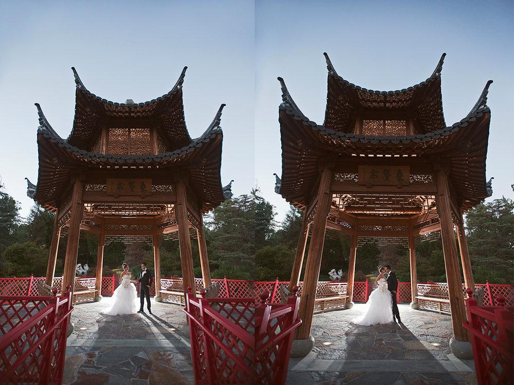 24_DukePhotography_DukeImages_wedding.jpg