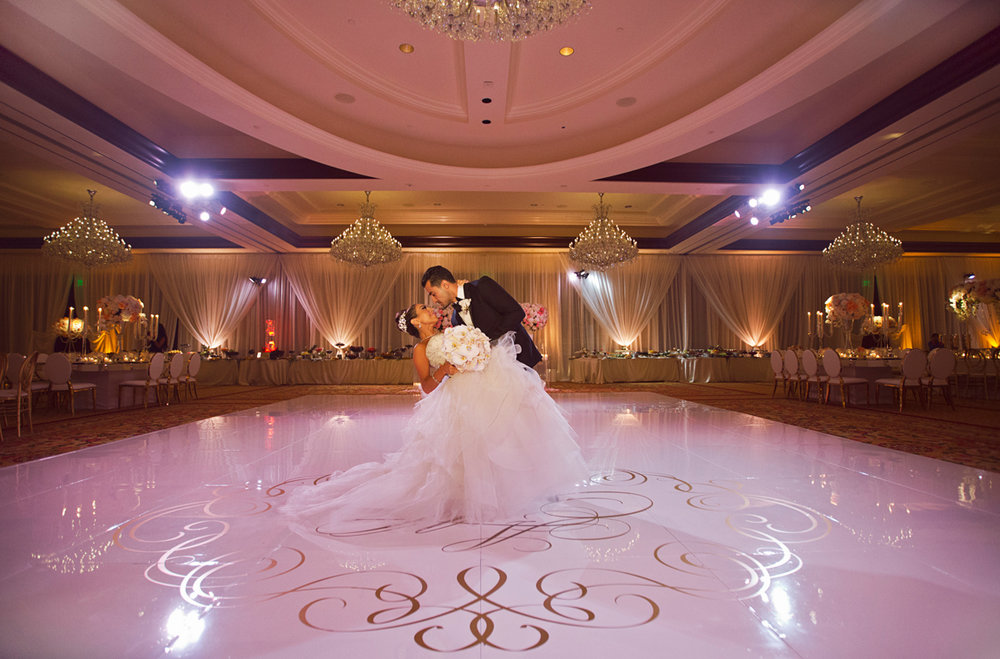 27_DukePhotography_DukeImages_Wedding_D1_IMG_2250.jpg