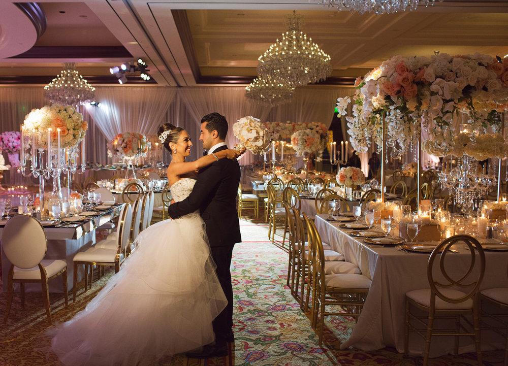 28_DukePhotography_DukeImages_Wedding_D1_IMG_2283.jpg
