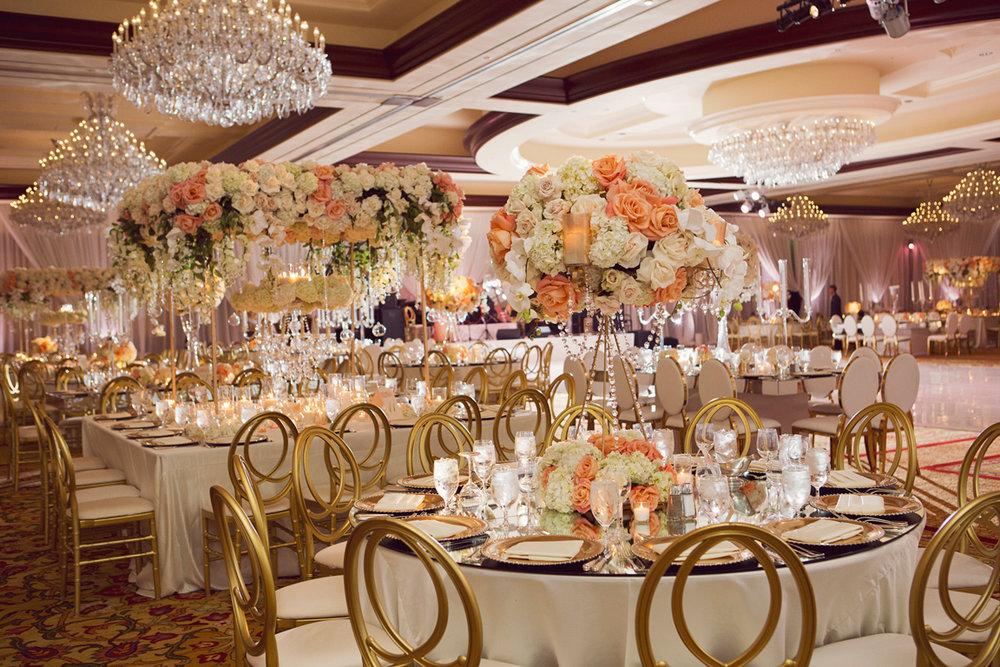 29_DukePhotography_DukeImages_Wedding_H1_IMG_1900.jpg