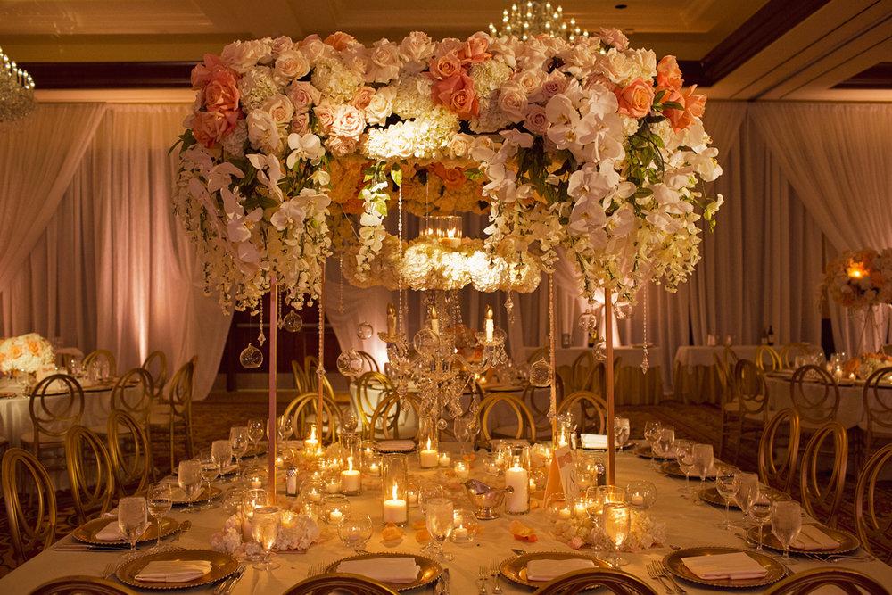 34_DukePhotography_DukeImages_Wedding_D1_IMG_2336.jpg