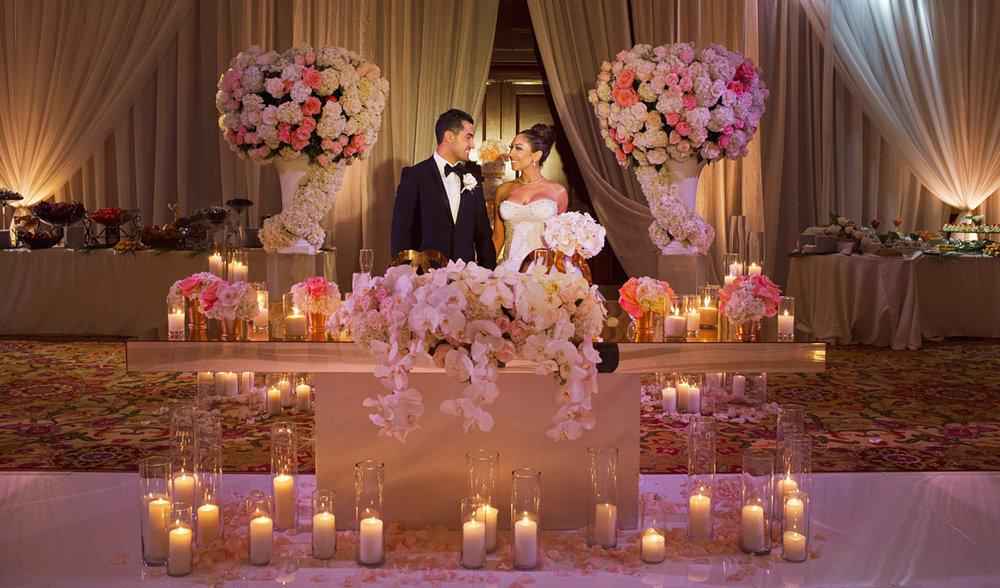 35_DukePhotography_DukeImages_Wedding_D1_IMG_2445.jpg