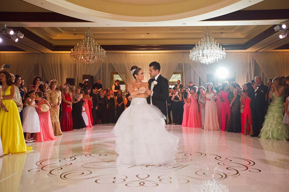 36_DukePhotography_DukeImages_Wedding_D1_IMG_2788.jpg