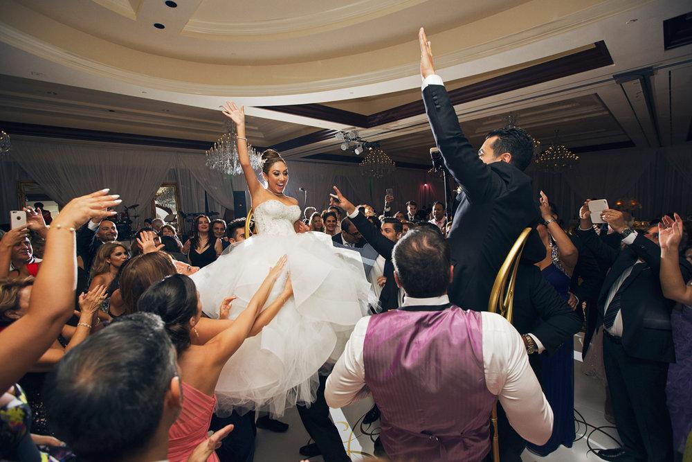 39_DukePhotography_DukeImages_Wedding_H1_IMG_2811.jpg
