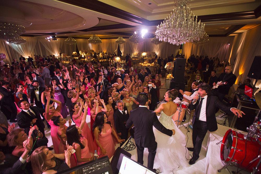 38_DukePhotography_DukeImages_Wedding_D1_IMG_3054.jpg