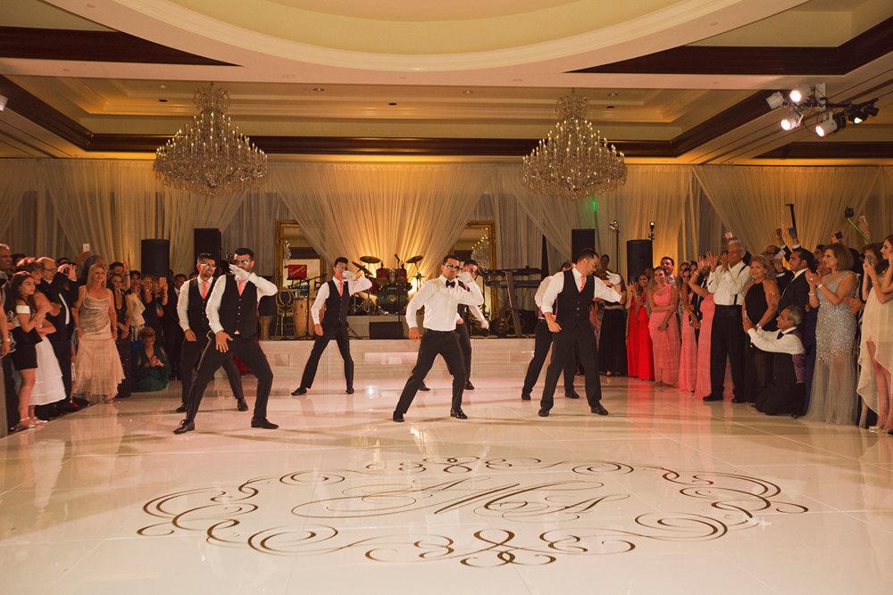 40_DukePhotography_DukeImages_Wedding_D1_IMG_3671.jpg