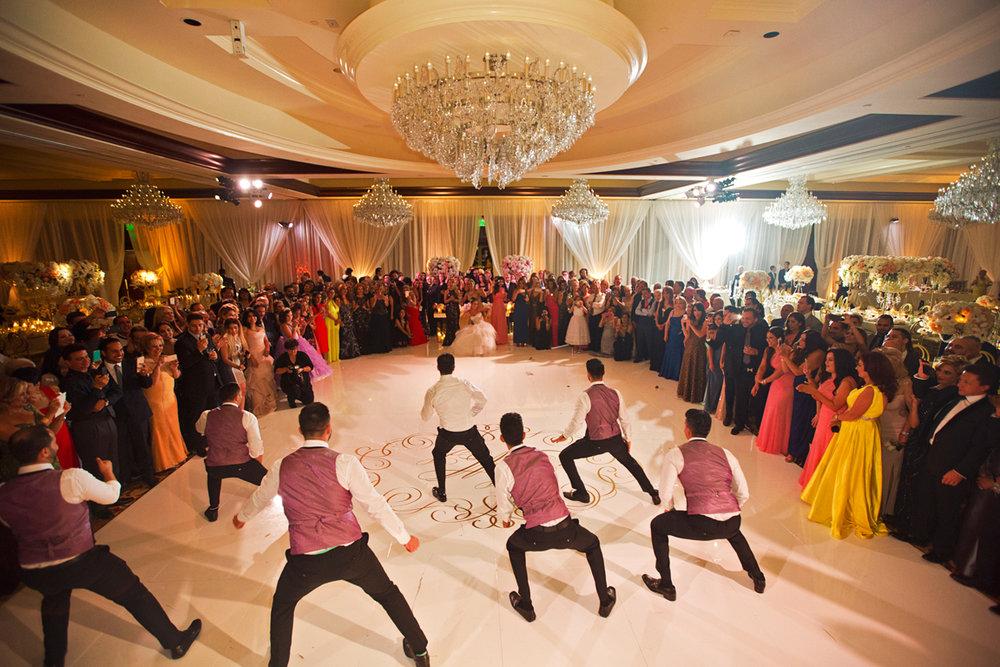 41_DukePhotography_DukeImages_Wedding_D1_IMG_3697.jpg