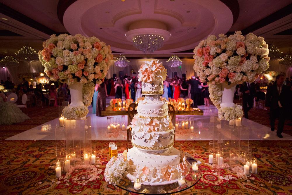 42_DukePhotography_DukeImages_Wedding_D1_IMG_3233.jpg