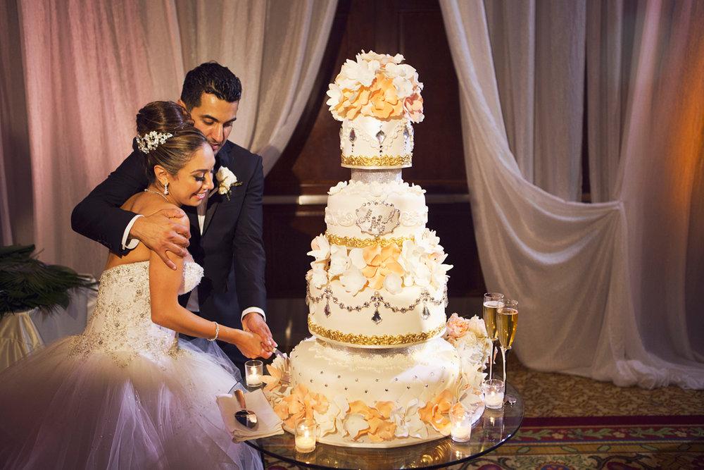 43_DukePhotography_DukeImages_Wedding_D1_IMG_4261.jpg