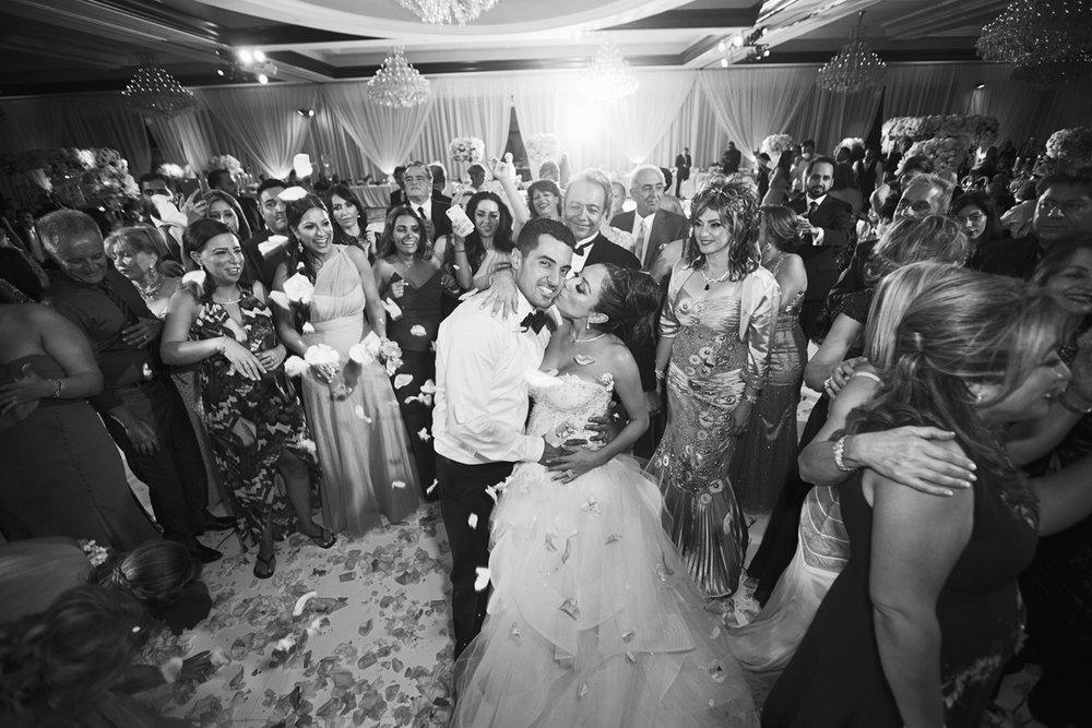 44_DukePhotography_DukeImages_Wedding_D1_IMG_4182.jpg