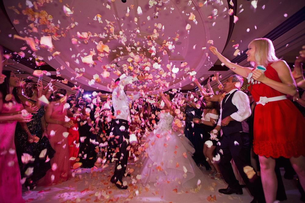 45_DukePhotography_DukeImages_Wedding_D1_IMG_4068.jpg