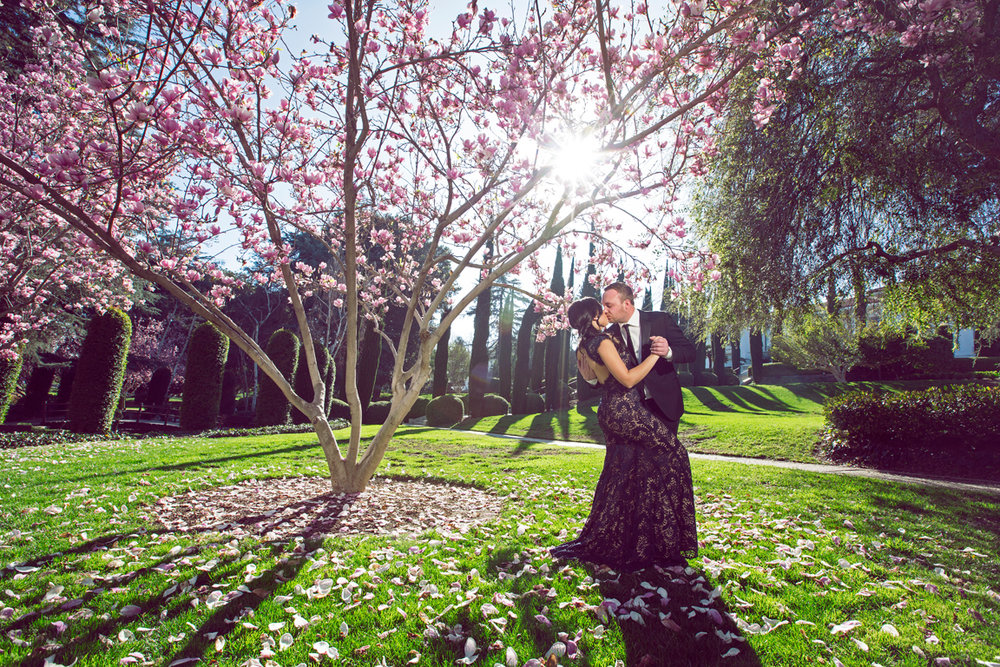 03_DukePhotography_DukeImages_Engagement_D1_0143.jpg