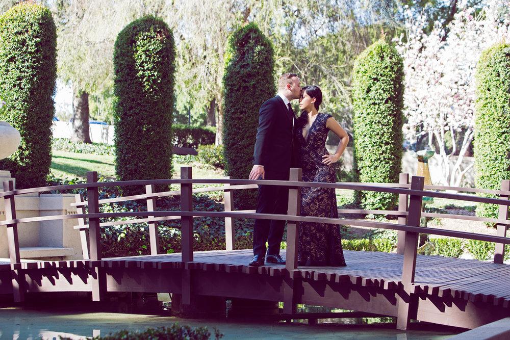 06_DukePhotography_DukeImages_Engagement_D2_0061.jpg