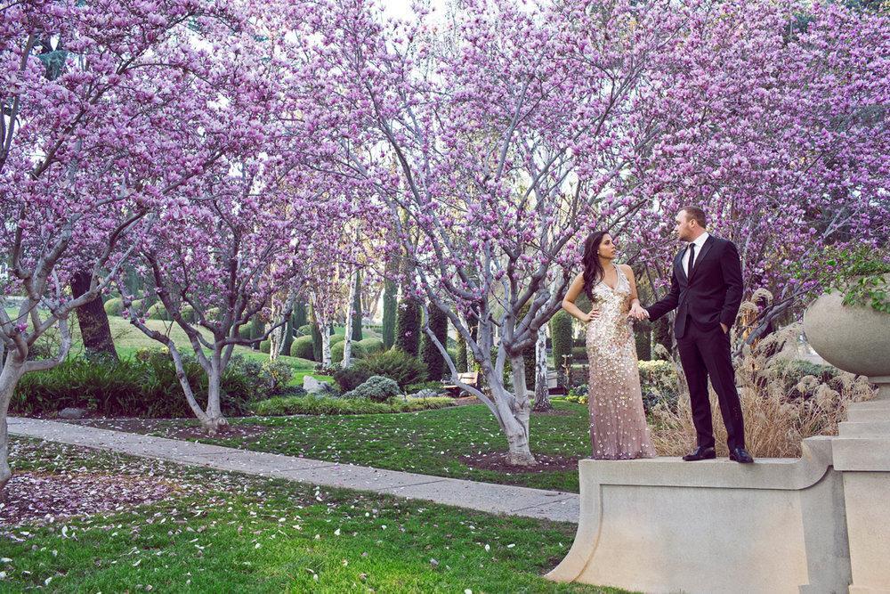 15_DukePhotography_DukeImages_Engagement_D2_0346.jpg
