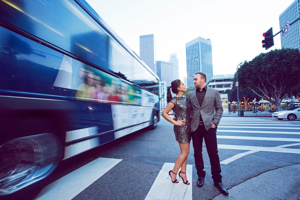 20_DukePhotography_DukeImages_Engagement_D1_0814.jpg