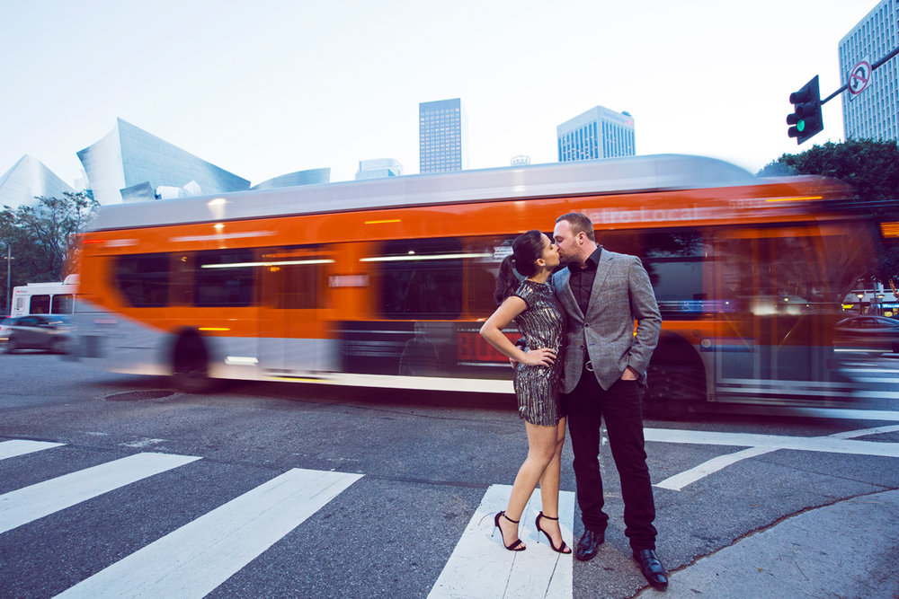 21_DukePhotography_DukeImages_Engagement_D1_0843.jpg