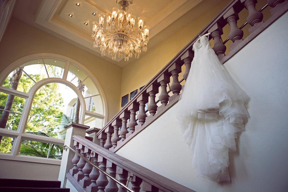 03_DukePhotography_DukeImages_Wedding_S_IMG_3727.jpg
