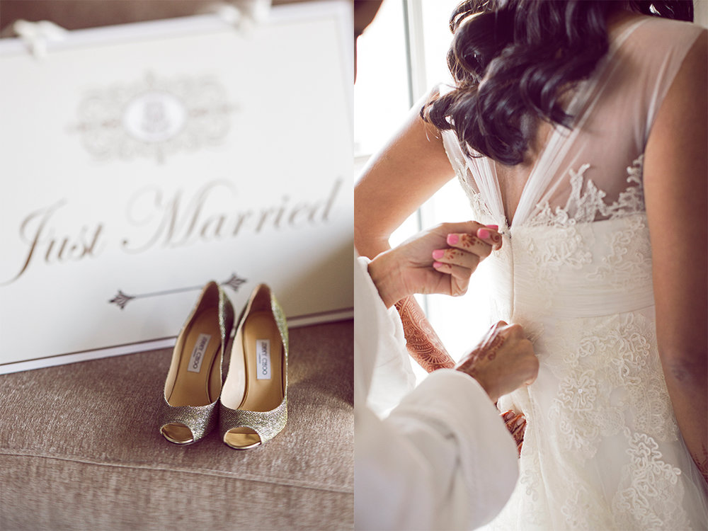 07_DukePhotography_DukeImages_Wedding_6.jpg