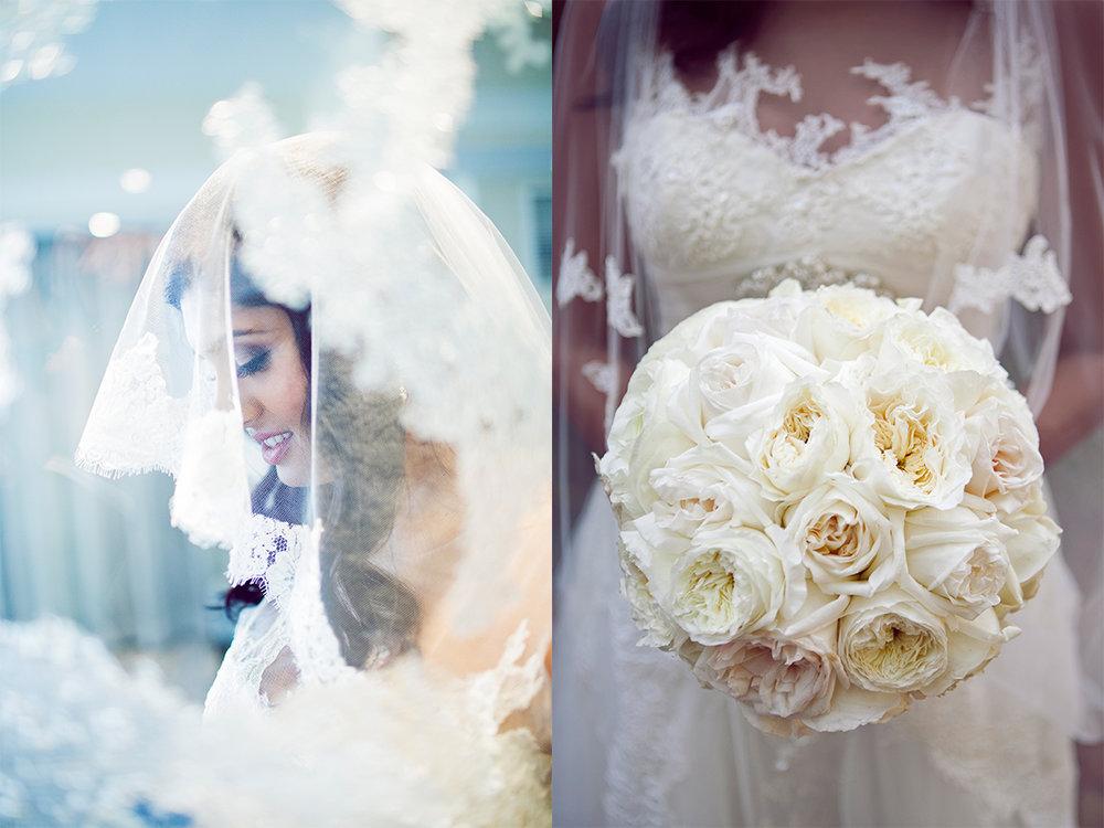 11_DukePhotography_DukeImages_Wedding_8.jpg