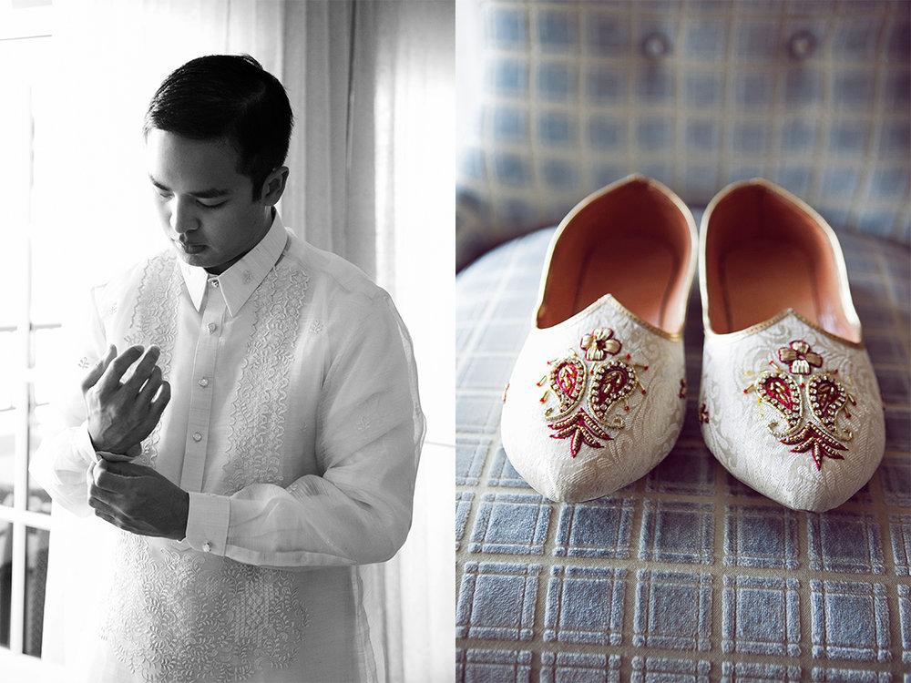 17_DukePhotography_DukeImages_Wedding_4.jpg